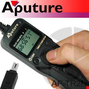 Timer Control (AP-TR2N)