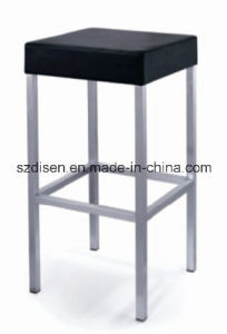 Modern Simple Counter Stool (DS-L221) pictures & photos