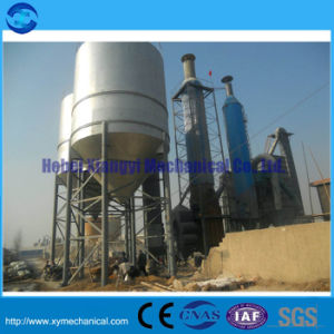 Gypsum Powder Production Line - Gypsum Powder Plant - Powder Making pictures & photos
