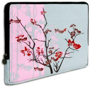 Tablet Case Custom Design Laptop Bag pictures & photos