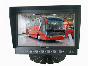 7 Inch Car TFT LCD Monitor (SF-7005)