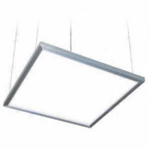 13W LED Panel Light (RY-MB-X9W-01) 2 pictures & photos