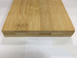 Bamboo Sale 3-Ply Horizontal Plywood Carbonized Various Size Offered 15 - 20mm