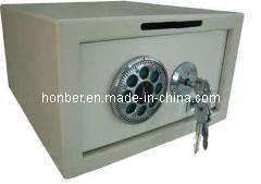 Drop Safe with Mechanical Combination Lock (DEP-S160M) pictures & photos