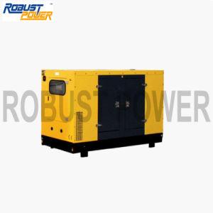 Perkins Generator (RD-) pictures & photos