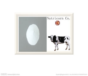 DCP 18% for Animal Feed pictures & photos