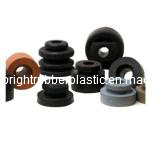 Customized Rubber Grommet for Seal pictures & photos