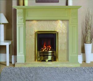 MDF Fireplace (FA70)