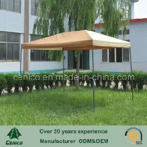 Sunshade Canopy (SH-SC238) pictures & photos