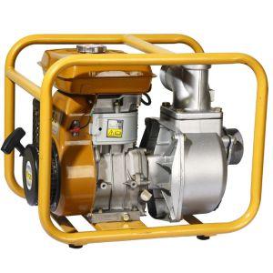 3inch Gasoline Pump Copy Robin (WP-80R)