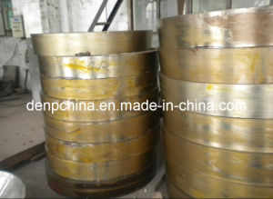 Best Quality Cone Crusher Spare Parts for Sale pictures & photos