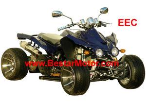 250CC EEC Racing ATV (HST250-7B)