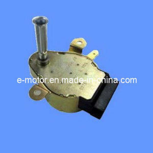 AC 230V Grill Synchronous Motor pictures & photos