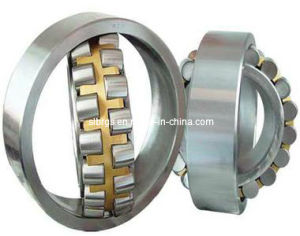 Machine Roller Bearing Spherical Roller Bearings (24080)