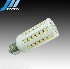 LED Corn Bulb 5050SMD E27