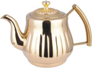 Electric Pot (RX-852)