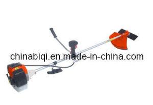 1.5kw 2-Stroke Side Brush Cutter (FS450)