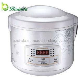 Rice Cooker (BD-SM3L)