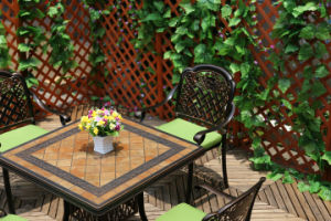 Garden Furniture Patio Furniture Sets pictures & photos