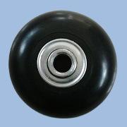 Skate Wheel (FPPW-010)