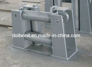 Roller Fairleads pictures & photos