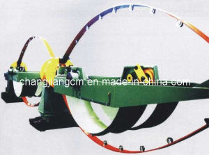 Skip Type Stranding Machine, Best Quality and Price pictures & photos