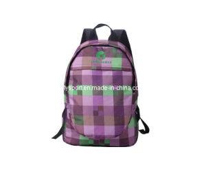 Fation Backpack Bag for Sports, Travel, School