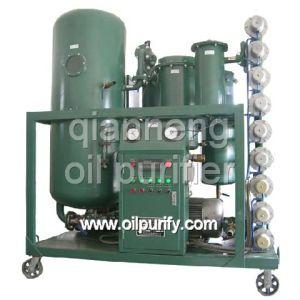 Tya Lubricant Oil/Hydraulic Oil/Motor Oil/Car Oil Purifier Machine From Turbine Oil Dehydration, Dewater, Deimpurify Purifier