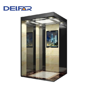 Elevator Small Building Commercial Building pictures & photos