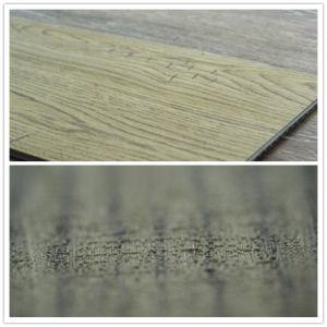 Laminate flooring pvc laminate flooring for Columbia flooring installation instructions