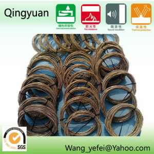 High Efficiency Cutting Knife Cutting Wire Foam Glass pictures & photos