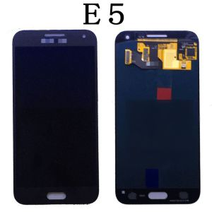 Mobile Phone LCD for Samsung Galaxy E5 LCD Digitizer pictures & photos