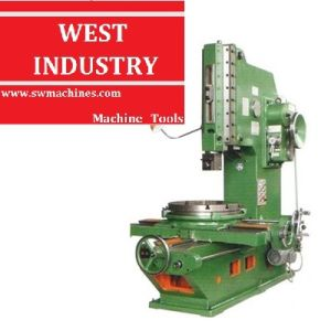 High Quality Slotting Machine (M5020D and M5032D) pictures & photos
