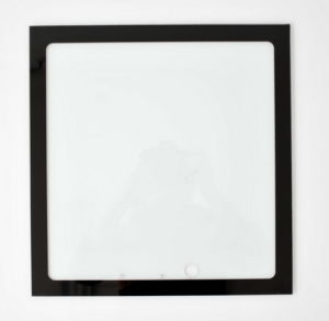 3mm-12mm Tempered Glass for Kitchen Appliance Glass/ Home Appliance Glass pictures & photos
