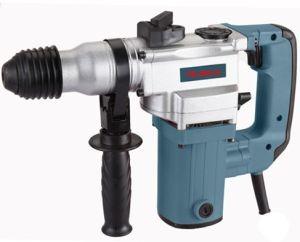 850W Electric Rotary Hammer (YB-8001A)