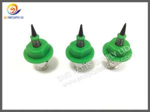 SMT Juki Nozzle 500 Nozzle 40011046 pictures & photos