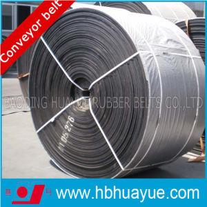Nn Impact Conveyor Belt, Nylon Tear Resistant Conveyor Belt pictures & photos