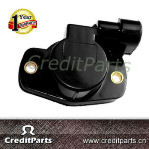 Throttle Position Sensor for FIAT (7714824) pictures & photos