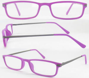 PC Reading Glasses pictures & photos