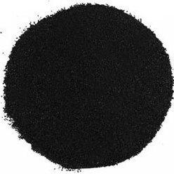Hot Sell Sulfonated Asphalt/Ft-1