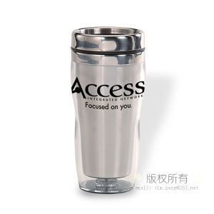 Stainless Steel Travel Coffee Mug Stainless Trave Mug pictures & photos