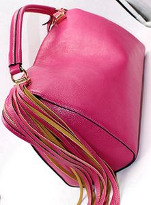 New Style Handbags for Women Ladies Handbags Designer Handbags pictures & photos