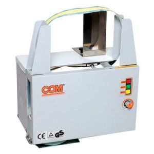 for COM Jd-240 Series Banding Machine Brown Paper Tape