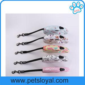 Ebay Amazon Hot Sale Cheap Retractable Pet Dog Leash pictures & photos