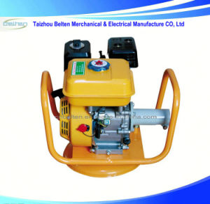 1.5 Inch 4-Stroke Gasoline Water Pump pictures & photos