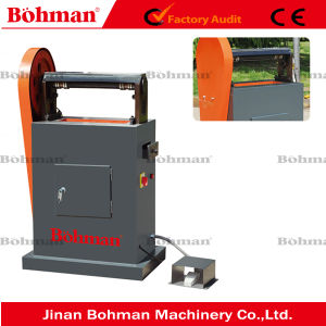 Portable Aluminium Window Punching Machine with CE Certificate pictures & photos