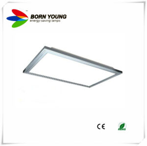 300mm*600mm 300mm*1200mm LED Light Panel for Supermarket/Department Stores pictures & photos