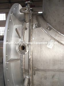 a Heat Recover Steam Generator Heat Exchanger pictures & photos