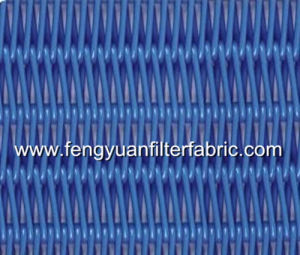 Nonwoven Fabric pictures & photos