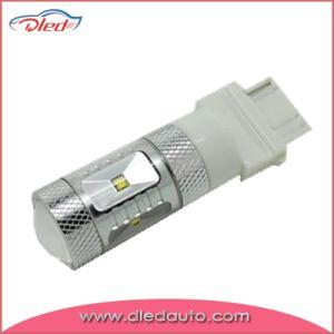 Whole Sale Price 30W CREE Bulb 3156 LED Car Light